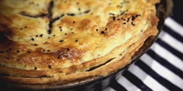 torte_salate_vegetariane_vegan_inverno